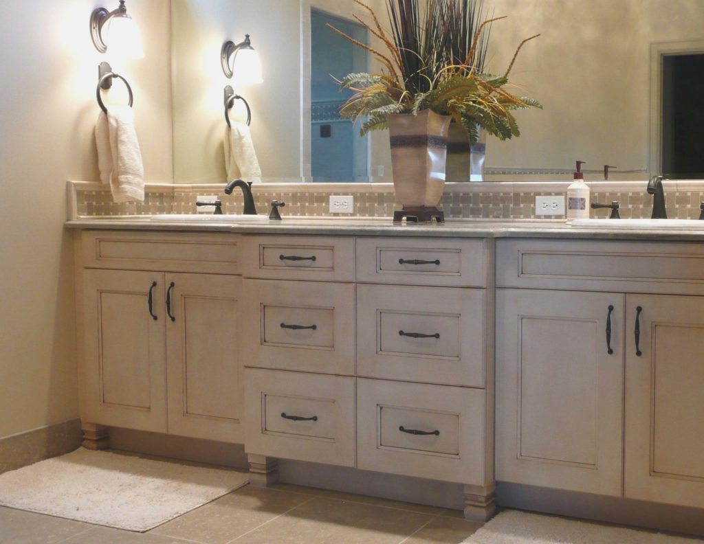Bathroom Houzz Bathrooms Luxury Home Designs Houzz Bathroom