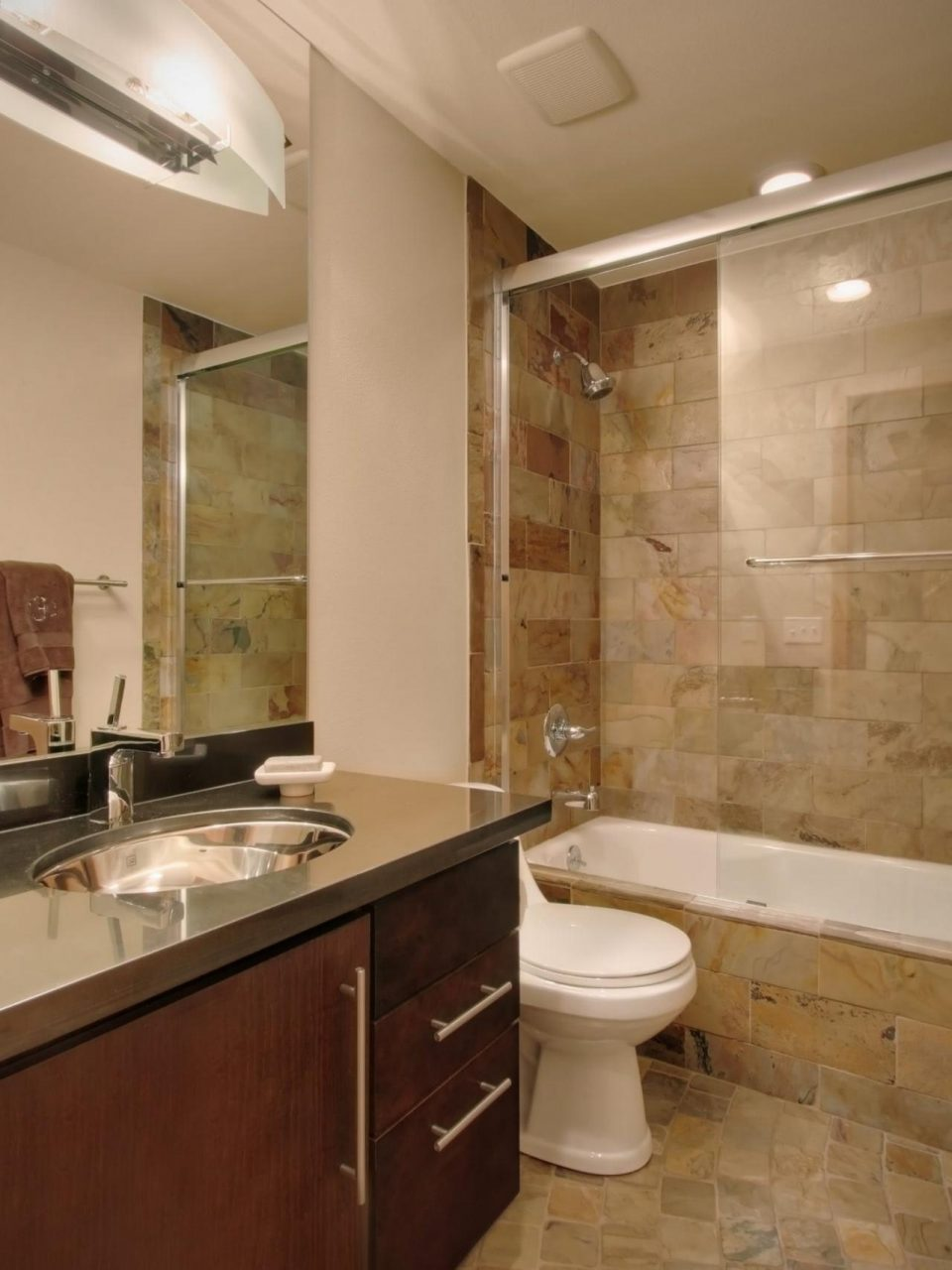 Bathroom Ideas Earth Tones Zhis Collection Of Solutions Earth Tone
