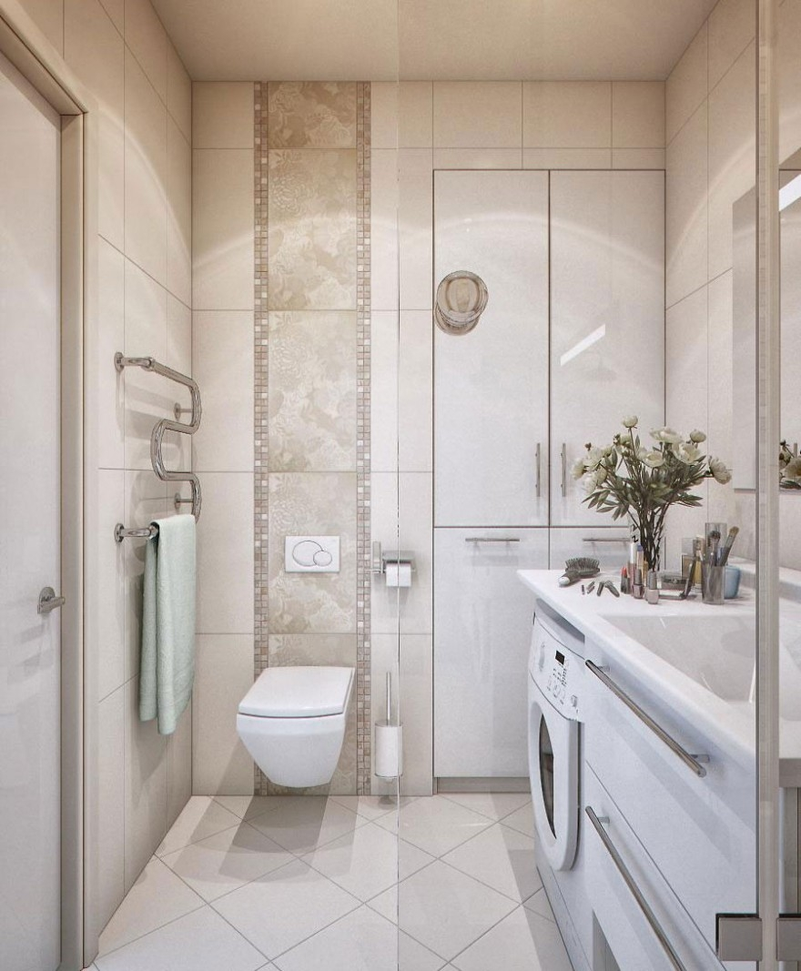 Bathroom Ideas For A Small Space Inspiration Wall Mount Toilet Seat