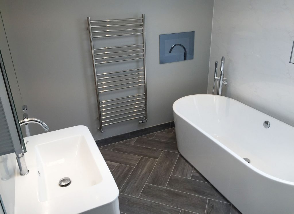 Bathroom Installation London Expert Bathroom Fitter London