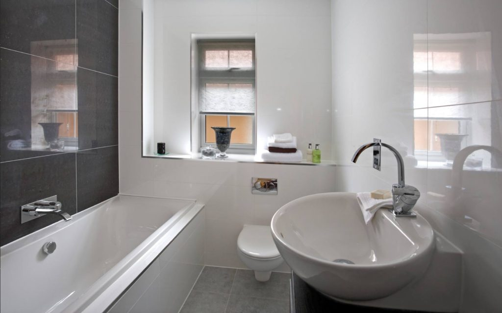 Bathroom Installation Luxury London14 Portfolio