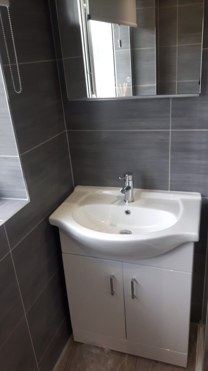 Bathroom Installers Blantyre Lanarkshire Quality Bathroom