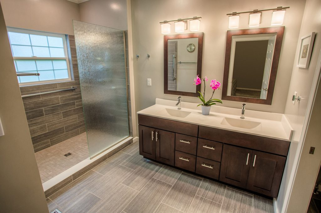 Bathroom Remodel And Plus Full Bathroom Ideas And Plus Main Bathroom