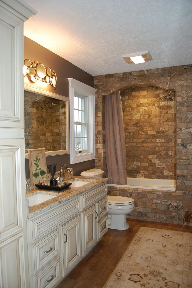 Bathroom Remodel Ideas Pictures Awesome Bathroom Remodel Ideas In 23