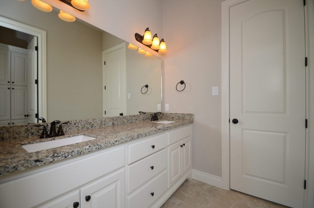 Bathroom Remodeling Contractor Simonton Tx Copper Hill Homes