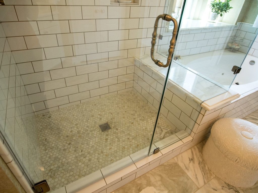 Bathroom Remodeling Katy Tx F18x On Simple Inspirational Home
