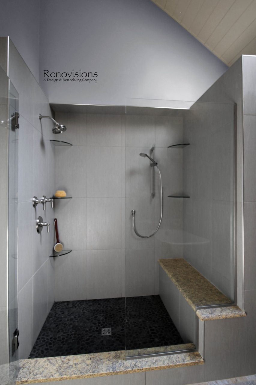 Bathroom Remodeling Katy Tx Ufficient