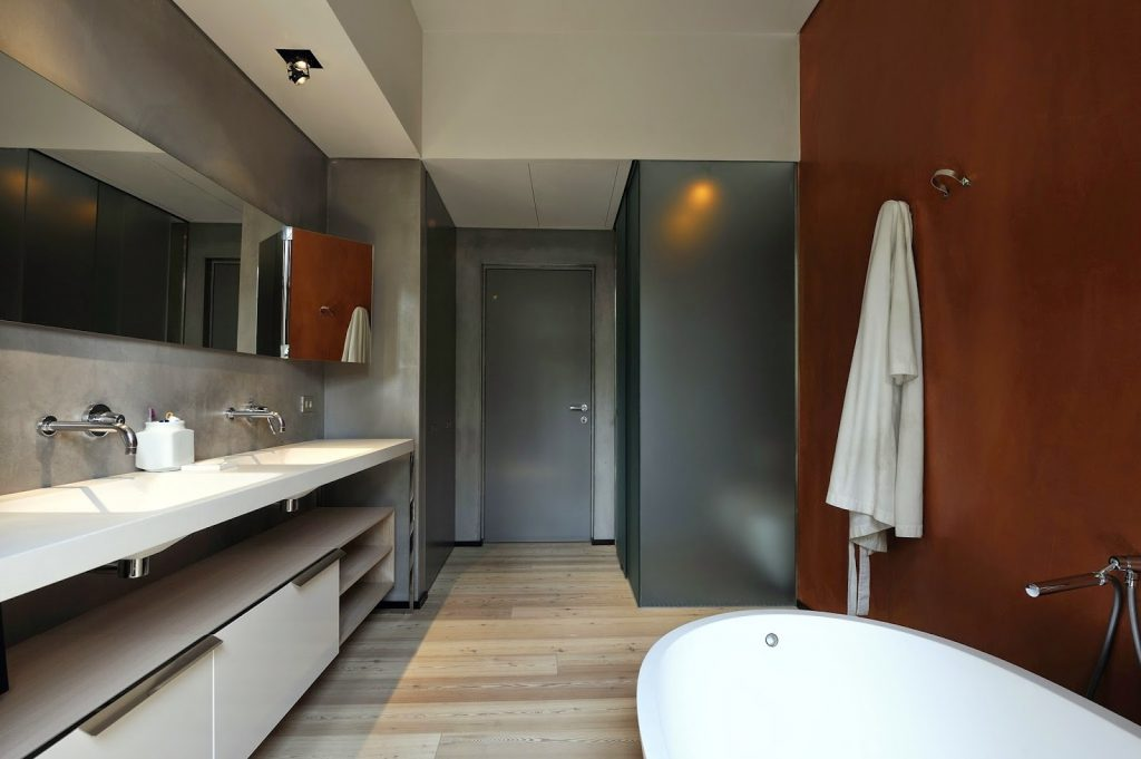 Bathroom Remodeling Prices On A Budget Maxwells Tacoma Blog