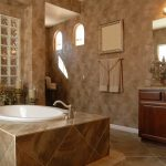 Bathroom Remodel Milwaukee