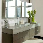 Bathroom Vanities Floating