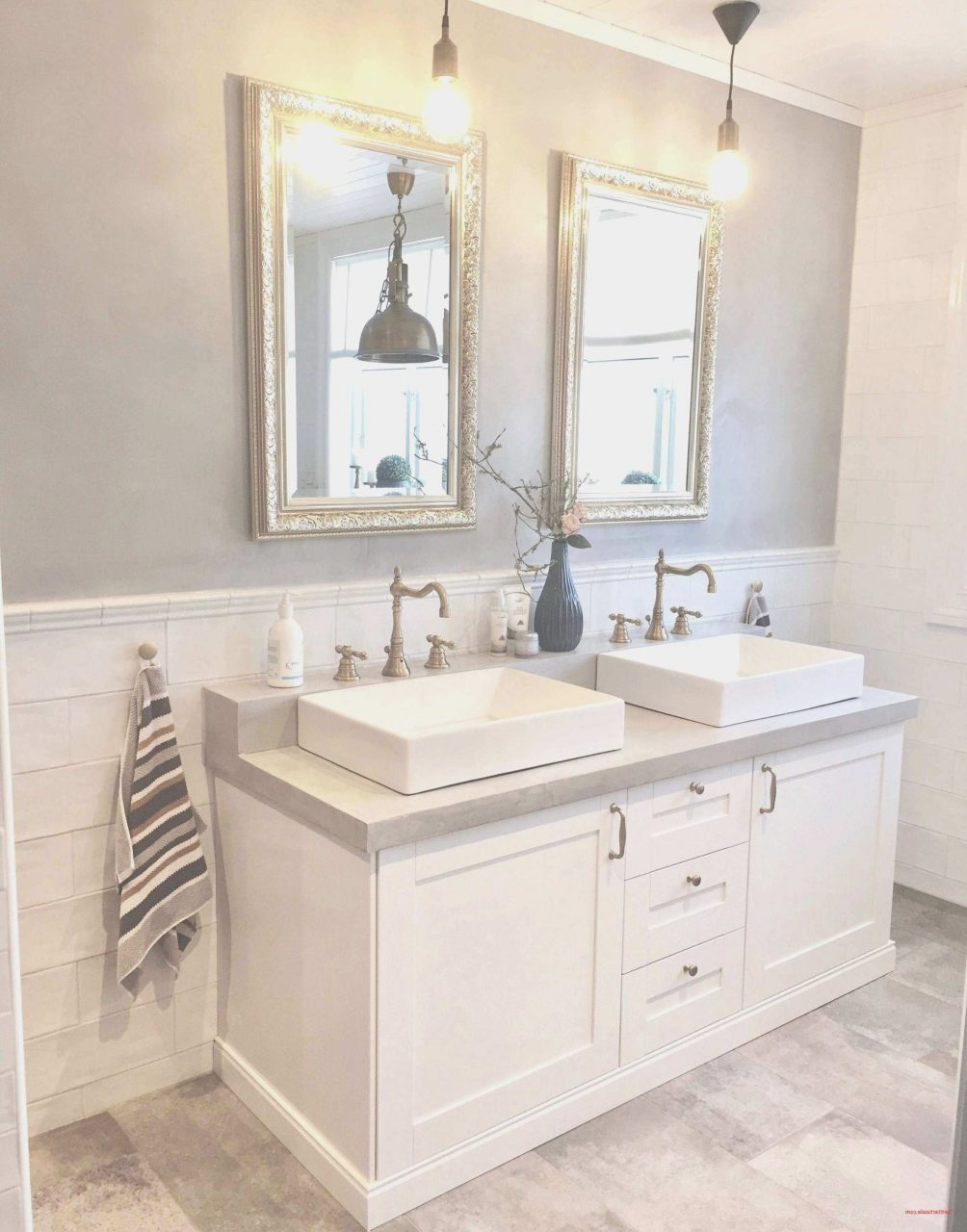 Bathroom Vanities Atlanta Discount Stunning Restoration Hardware