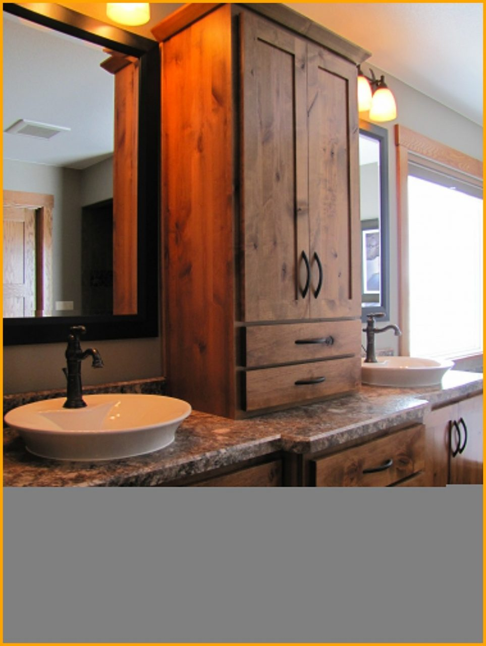 Bathroom Vanities Atlanta Millruntech