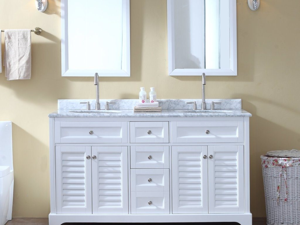 Bathroom Vanities Wayfair Dream Home