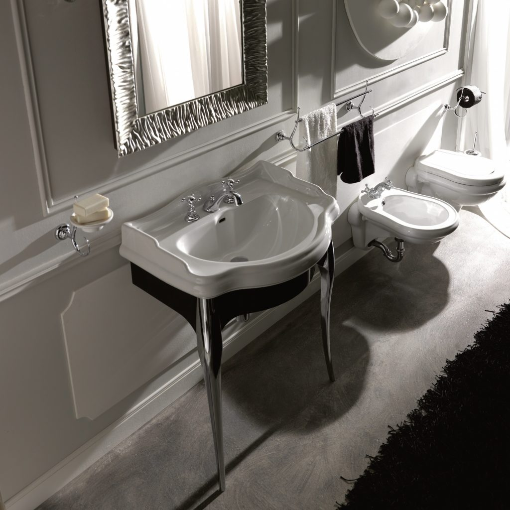 Bathroom Wayfair Bathroom Mirrors Incredible Vanity Lighting