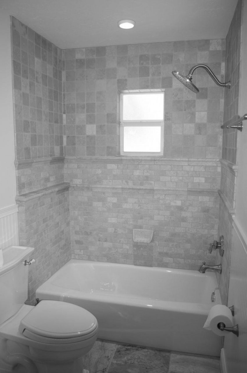 Bathtub And Latrine Connected Stainless Steel Shower On