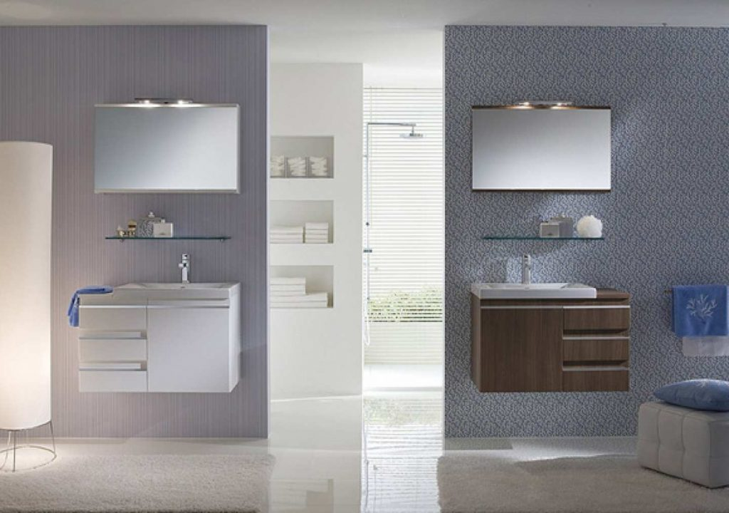 Beautiful Best Bathroom Vanities For Small Bathrooms 3 Nice Vanity