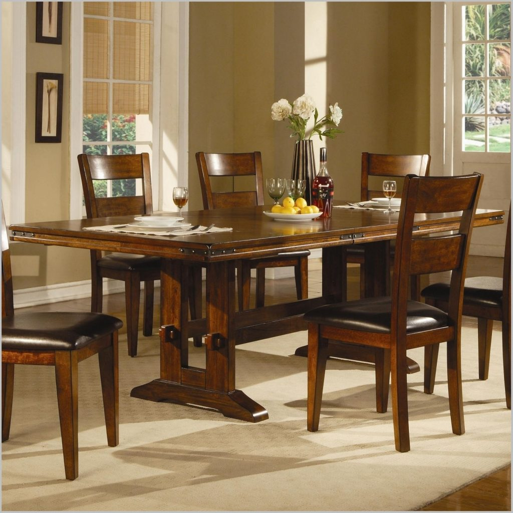 Beautifull Formal Dining Table Layout Formal Dining Room Decoration