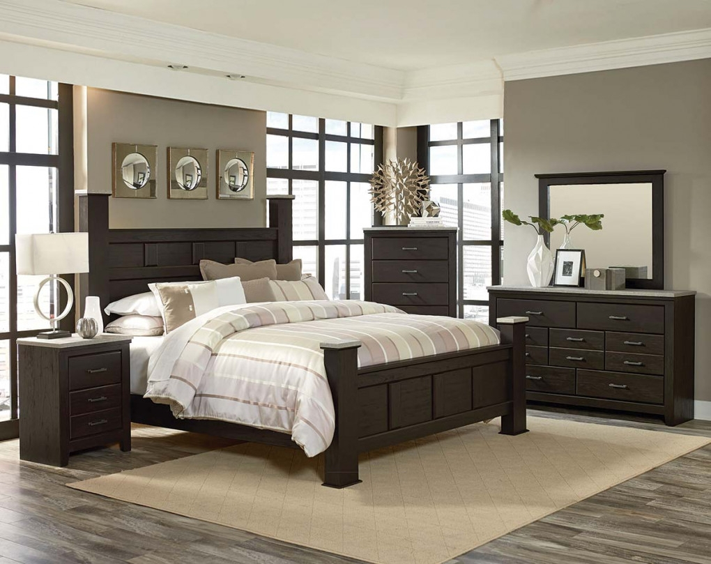 Bed Bedding American Freight Furniture And Mattress For Bedroom