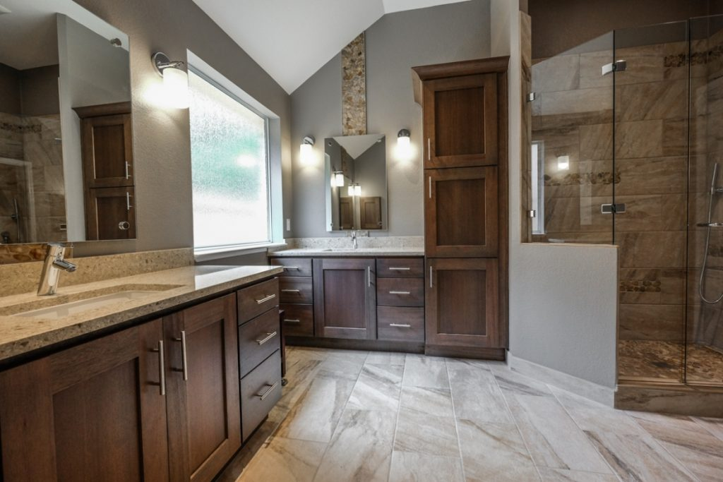 Bedroom Bathroom Extraordinary Houzz Bathroom Vanities Small