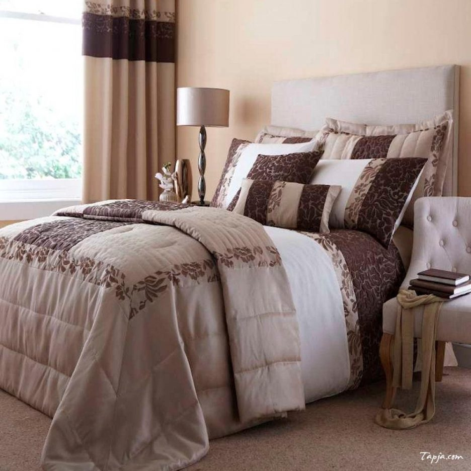 Bedroom Curtains And Duvet Sets Thesofasiteco