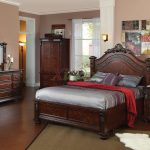 Bedroom Queen Furniture Sets