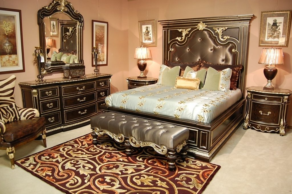 Bedroom Magnificent Houston Bedroom Sets For Exclusive Furniture In