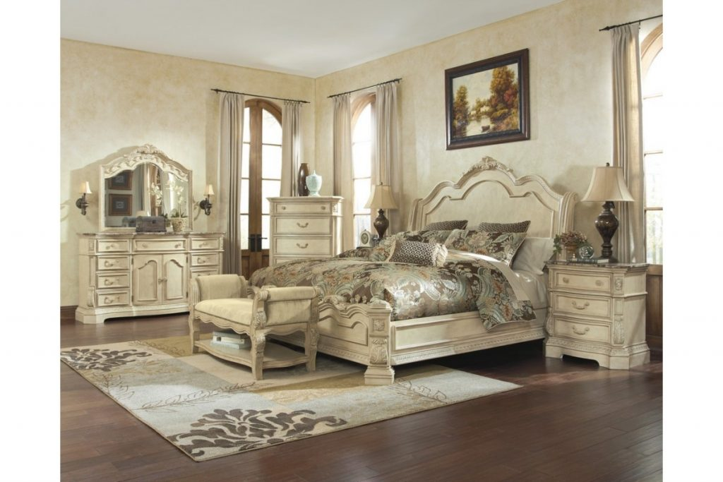 Bedroom Queen Bedroom Furniture Sets Solid Pine Bedroom Furniture