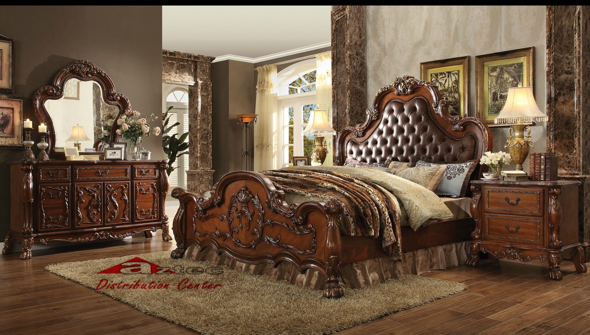 Bedroom Sets Houston Modern Home Design And Decorating Ideas
