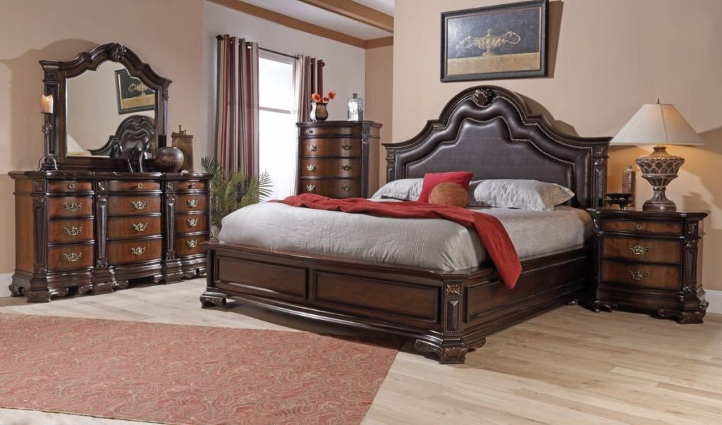 Bedroom Sets On Craigslist Dream Home