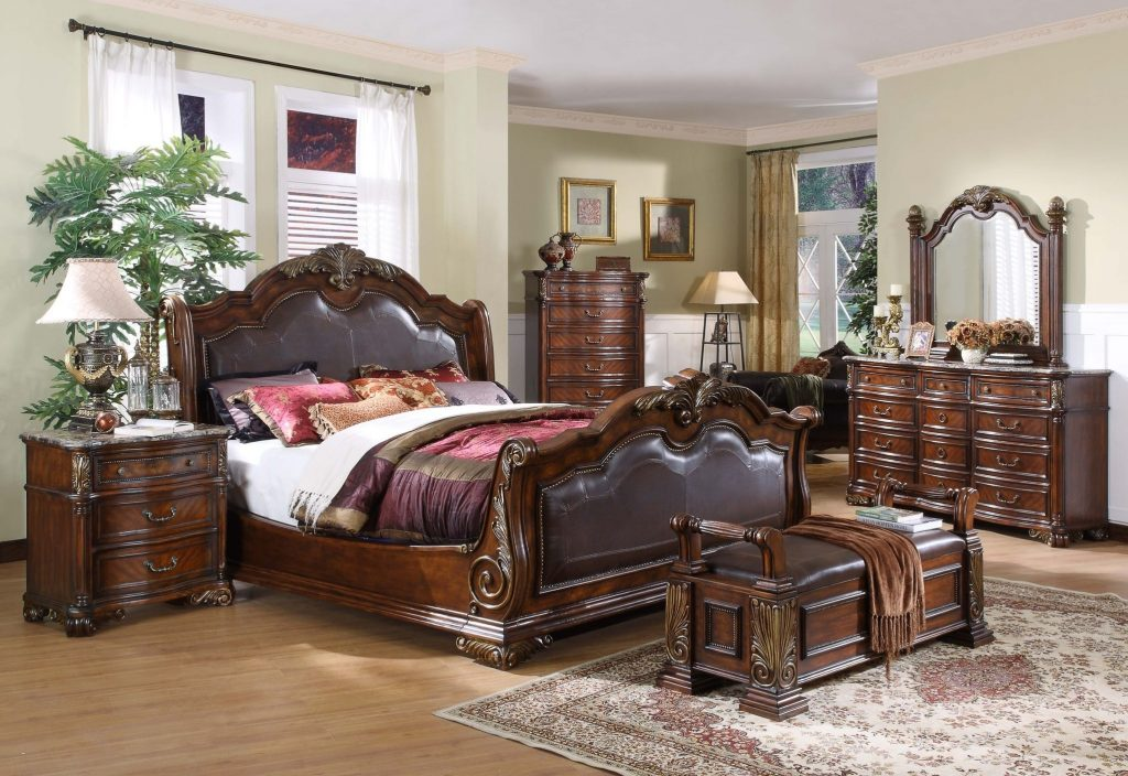 Bedroom Sets On Craigslist Lovely Thomasville Bedroom Set 1965