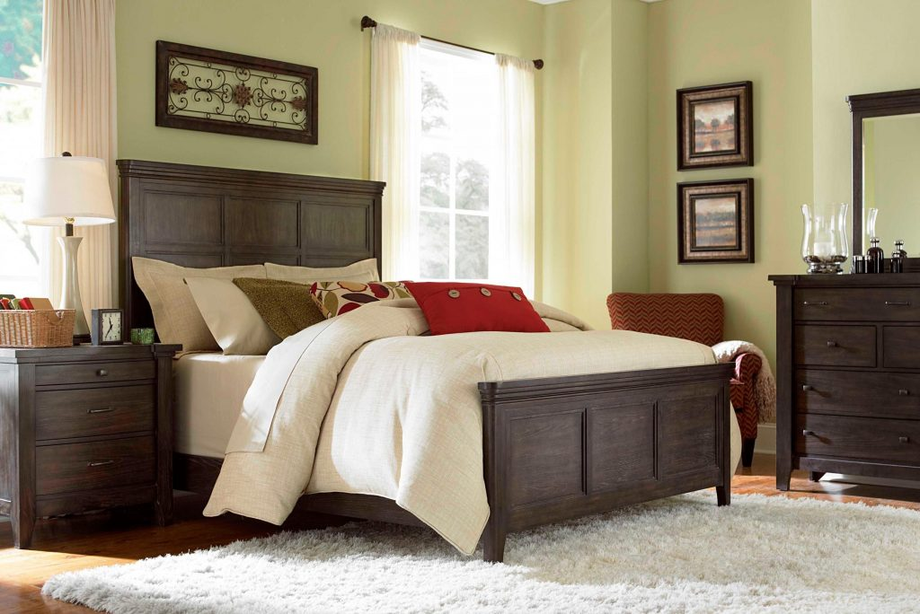 Bedroom Sets On Craigslist New Broyhill Bedroom Furniture Broyhill