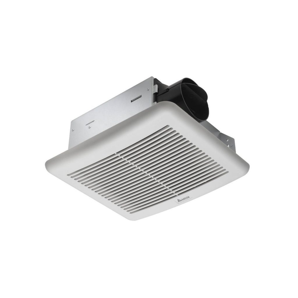 Best Bathroom Fans 2018 Best Exhaust Fan For Bathroom