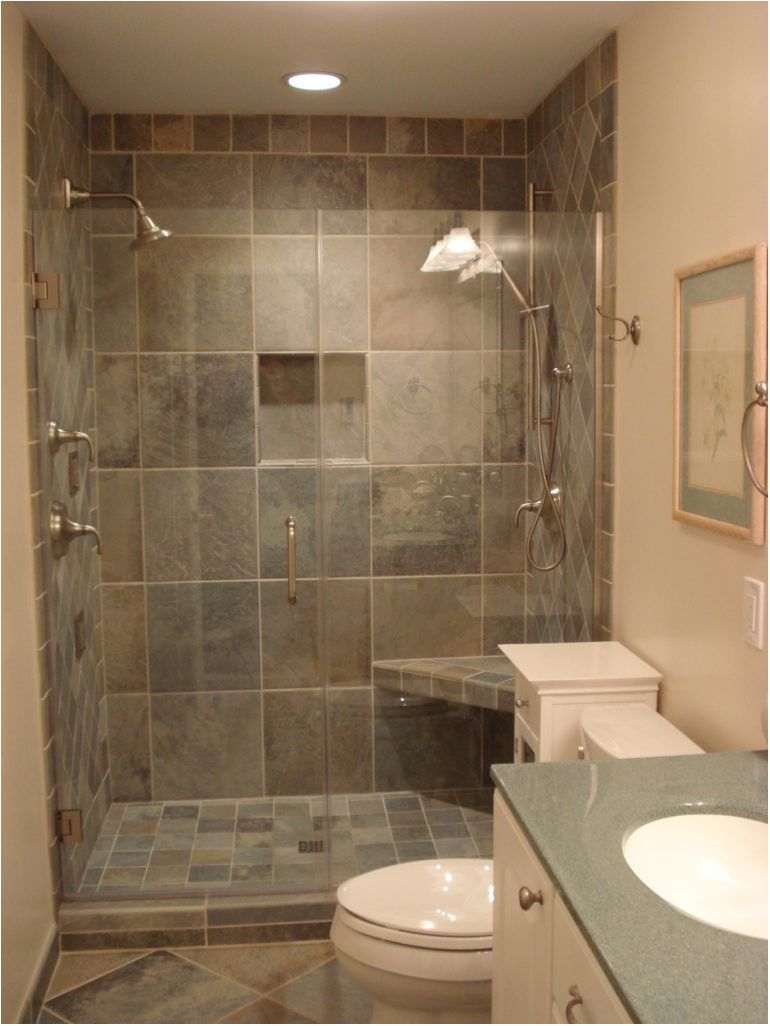 Best Bathroom Remodel Pictures Bathrooms Bath Master Grand Examples