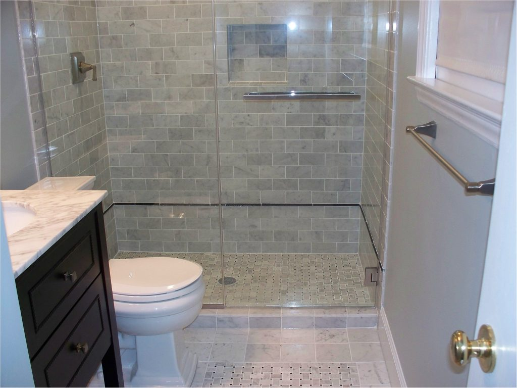 Best Small Bathroom Walk In Shower Designs Best Bathroom Walk In