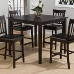 Dining Room Sets Big Lots