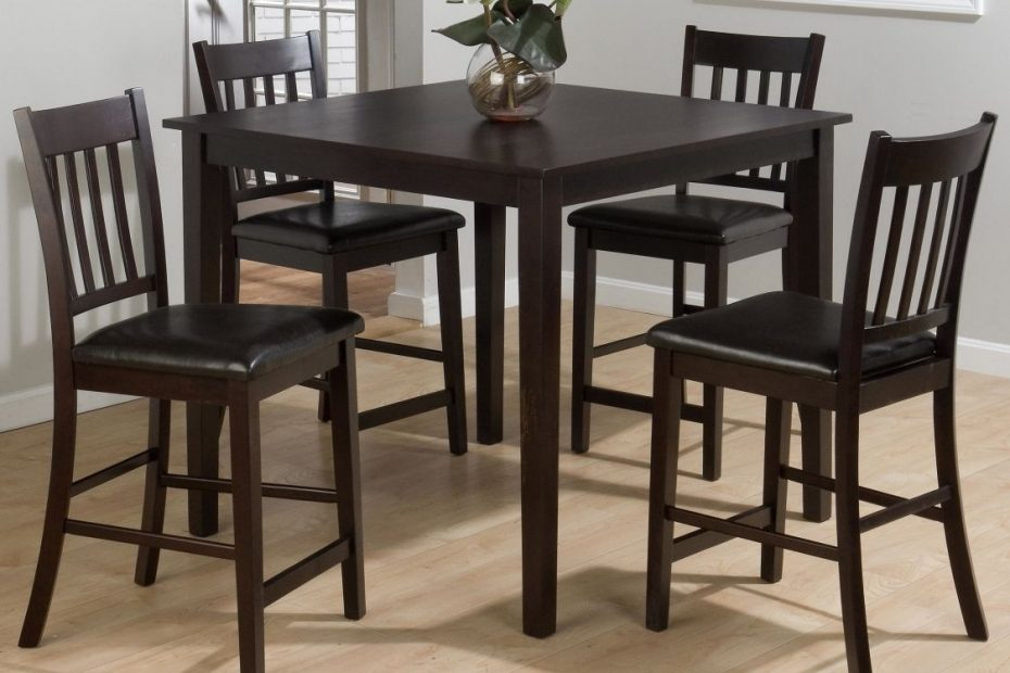 Dining Room Sets Big Lots – layjao