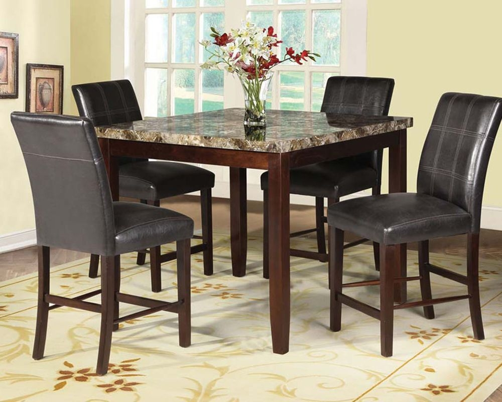 Big Lots Dining Room Table Sets Best Color Furniture For You Check ...
