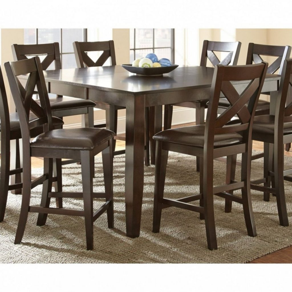 Big Lots Dining Table Set Dining Tables Ideas