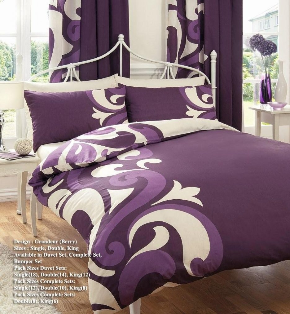 Black Bedding And Curtain Sets Duvet Sets Uk Comforters And Curtains