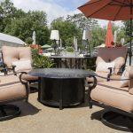 Outdoor Furniture Huntsville Al
