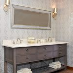Bathroom Vanities In Houston