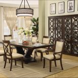 Centerpieces For Dining Room Tables Ideas Sushi Decor With Dining