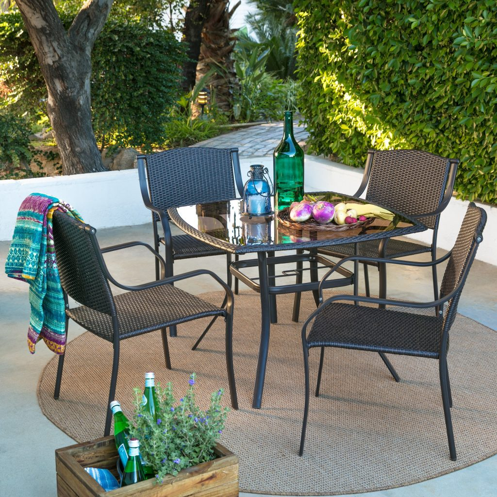 Chair Inspirational Patio Tables And Chairs Design Patio Tables