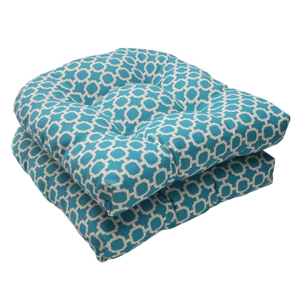 Chair Pillows And Cushions Cheap Replacement Cushions For Patio