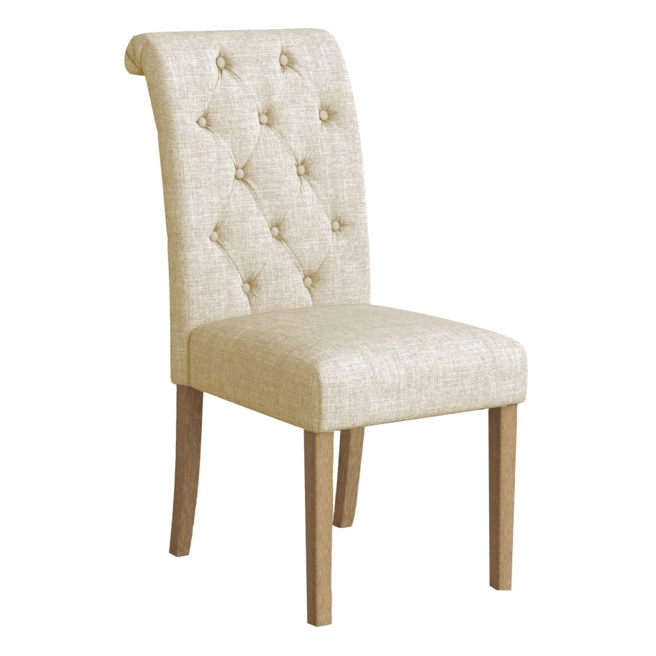 Chair Seat Folding Chairs Contemporary Furniture Leather Sofa