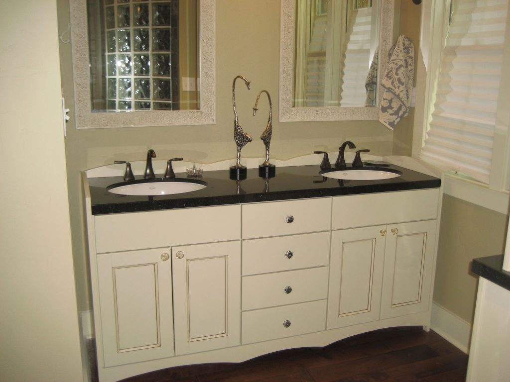 Charming Bathroom Design Ideas White Cabinets B78d On Excellent With
