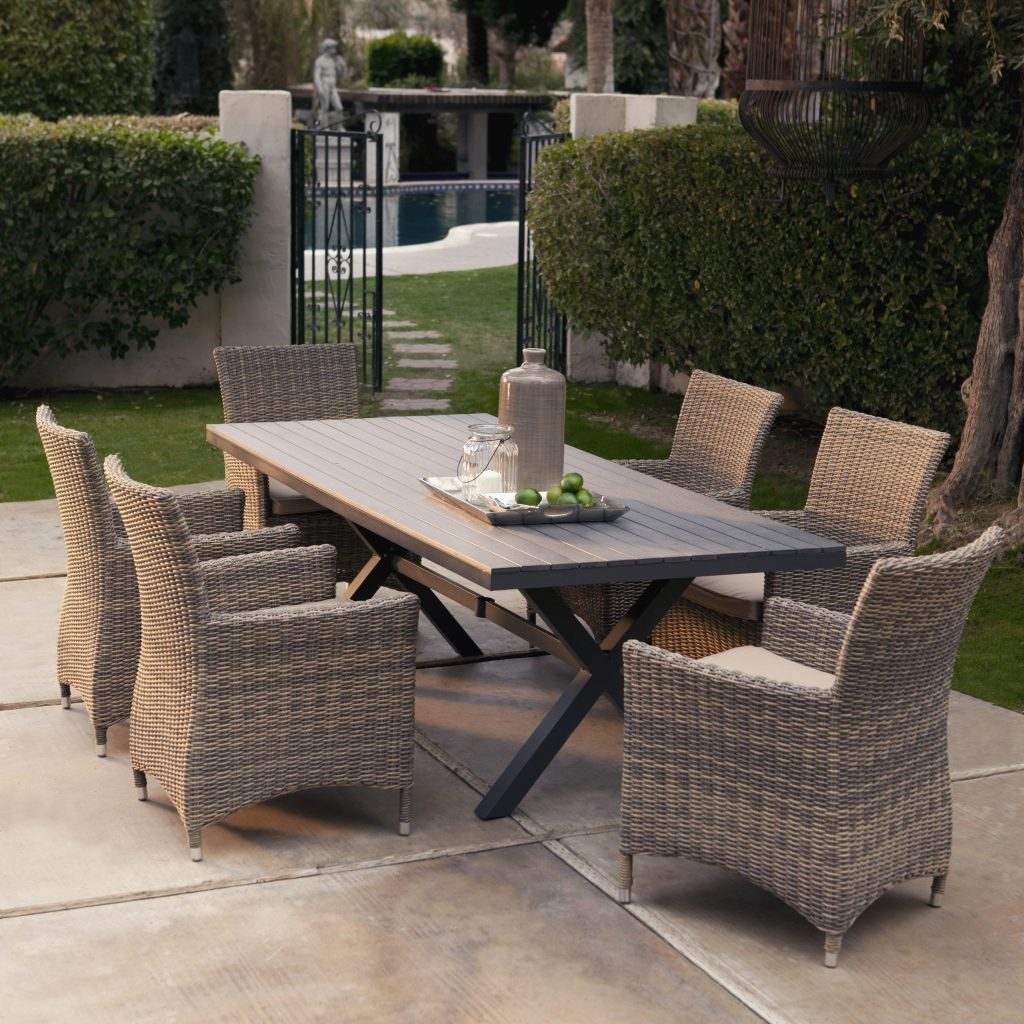 Charming Outdoor Dining Tables Beautiful Best 24 Outdoor Furniture