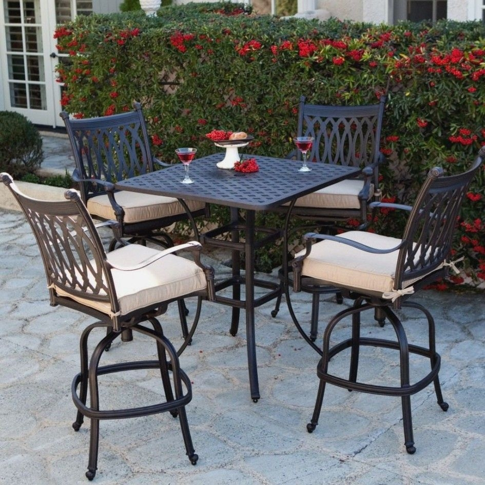 Cheap Bar Height Patio Furniture Best Office Furniture Check More