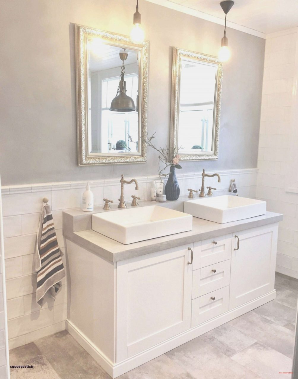 Cheap Bathroom Storage Excellent Bathrooms With White Cabinets Home