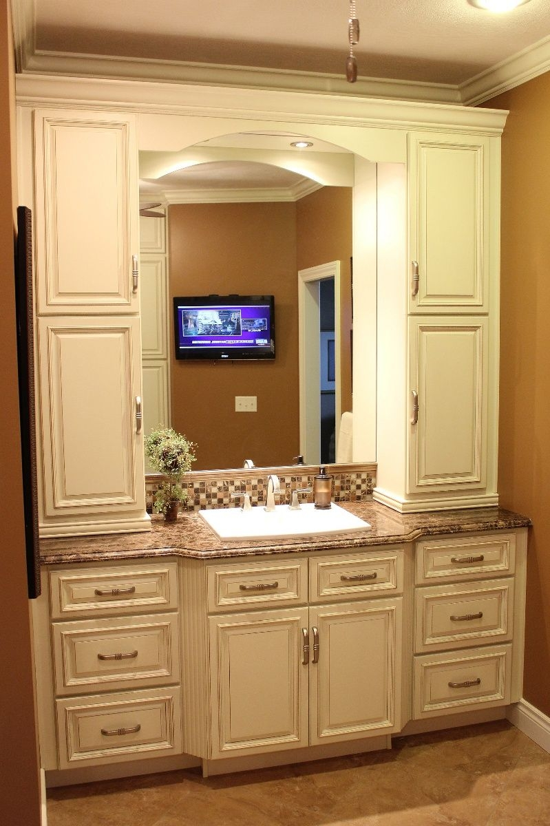 Cheap Bathroom Vanities Ideas Bathroom Sinks Pinterest